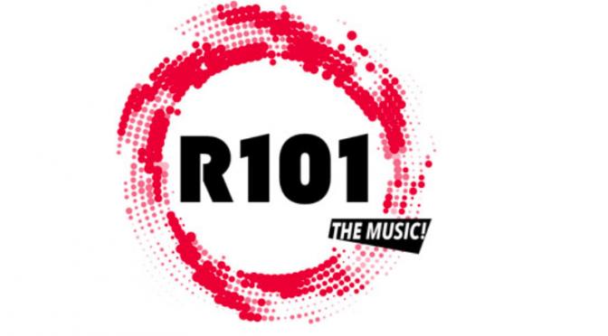 La musica di R101 arriva in TV sul canale 66 del digitale terrestre