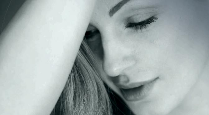 """Anna, """"Muchacha"""" troppo sexy nel nuovo singolo"""