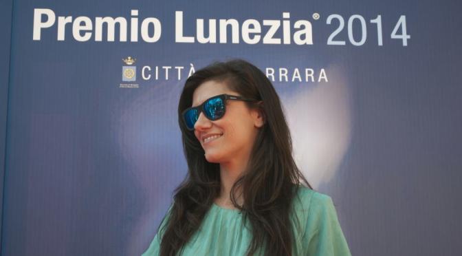 "Elisa: l'album ""L'anima vola"" riceve il Premio Lunezia Pop d'Autore"