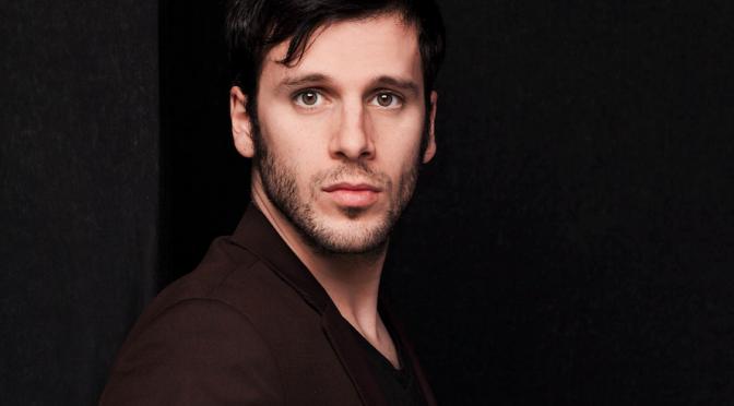 """Eurovision 2014: """"Hunter Of Stars"""" di Sebalter da oggi in radio"""