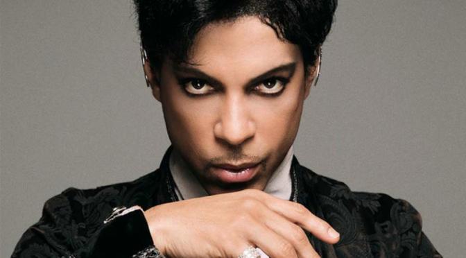 Prince raddoppia: due nuovi album in uscita il 30 settembre