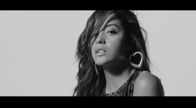 """Ada Reina: uscito il video di """"Dipendenza"""""""
