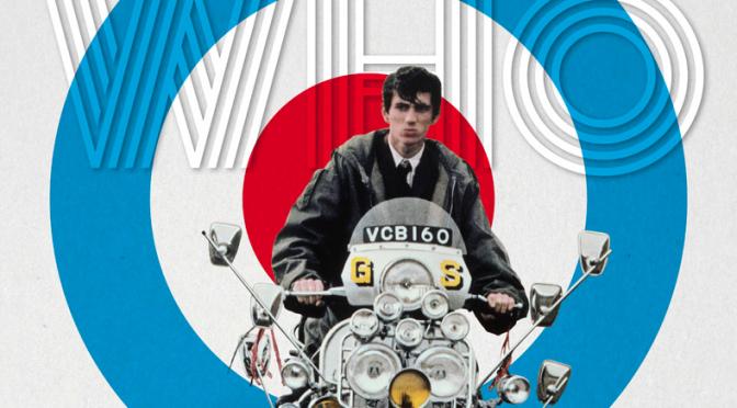 """Il film restaurato """"Quadrophenia"""" ispirato all'album dei The Who al cinema solo il 10 dicembre"""