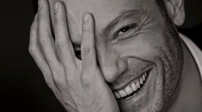 """Tiziano Ferro, svelata la tracklist del """"Best Of"""""""
