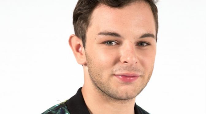 X Factor 8, vince Lorenzo Fragola. Da oggi l'EP d'esordio