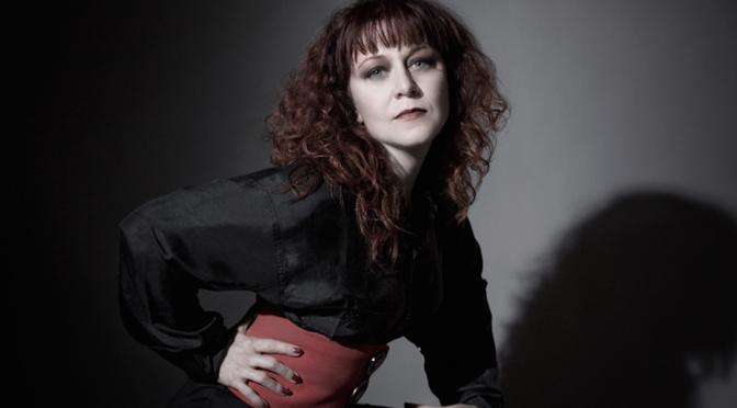 """Vivian B, dai D Blitz al nuovo singolo """"Falesia"""""""