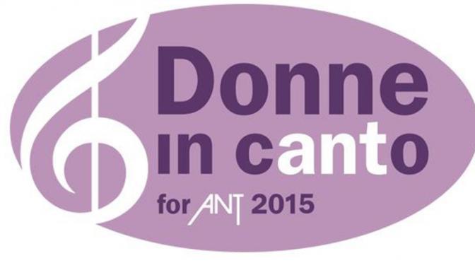 Donne in cANTo 2015, il cast del concerto benefico