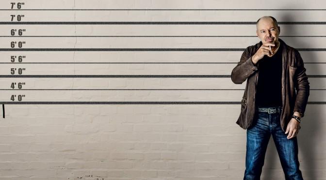 """I """"Guai"""" di Vasco Rossi in radio dal 15 maggio"""