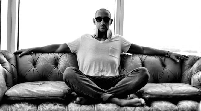 """Ben DJ: il nuovo singolo è un remix di """"7 Seconds"""""""