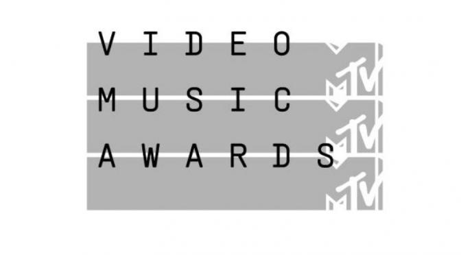 MTV Video Music Awards 2015: le nomination
