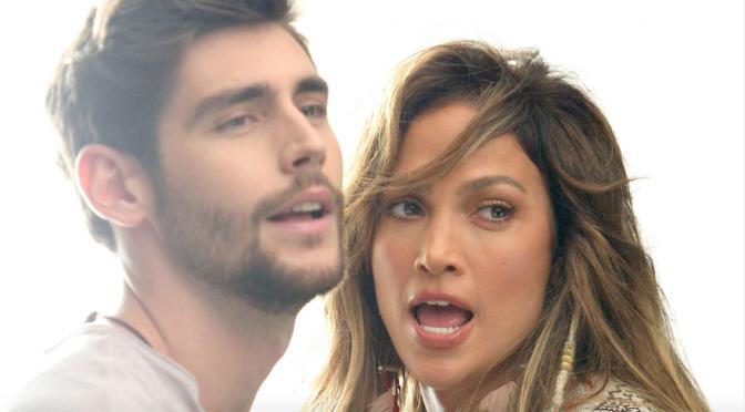 """Alvaro Soler: duetto con J.Lo e nuovo singolo """"Agosto"""""""