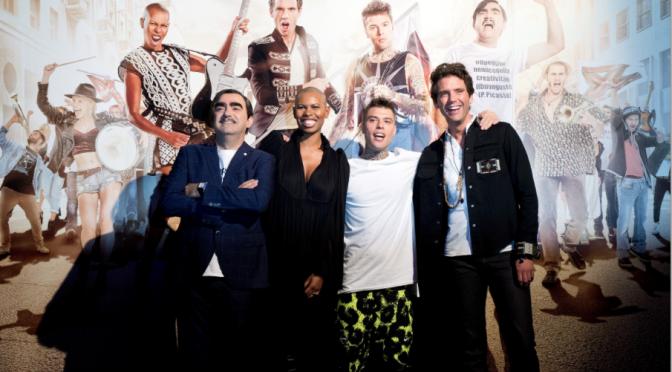 X Factor 9, stasera ultima puntata di audizioni