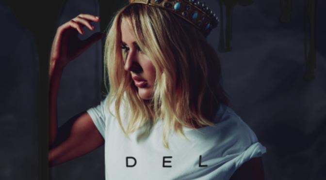 "Ellie Goulding: ""Army"" secondo singolo ufficiale"