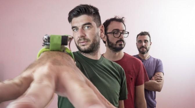 "Il Geometra Mangoni: parte il tour ""aumentato"""