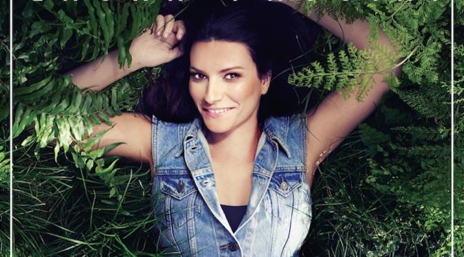 Laura Pausini tracklist Simili