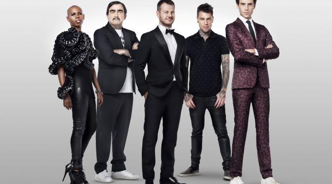 X Factor 9: stasera Home Visit ad alta quota