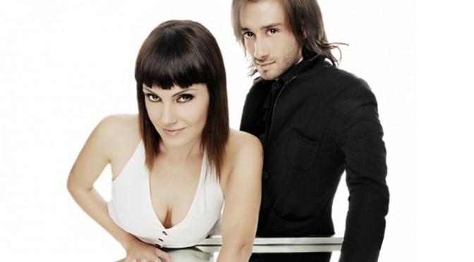 Sonik & Neja