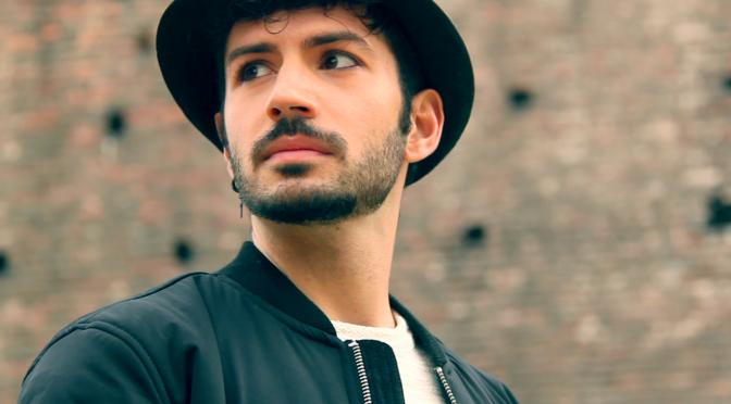"""Deni Beat: in free download il brano """"Natale è"""""""