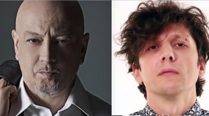 Sanremo: Premio Lunezia promuove Ruggeri e Ermal Meta
