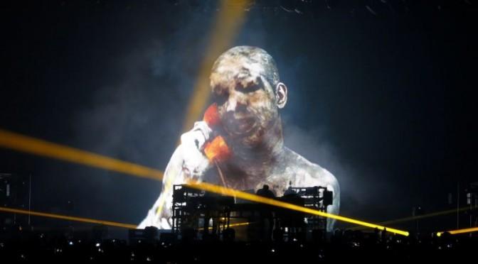 The Chemical Brothers live il 22 luglio a Milano