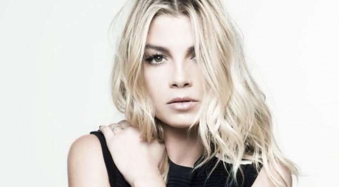 Emma si esibirà agli MTV Awards di Firenze