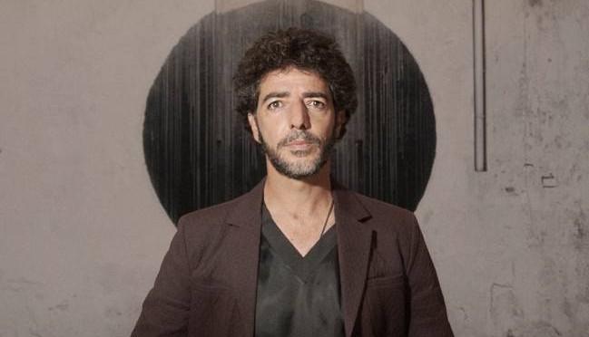 Max Gazzè: date in Europa e primi live estivi