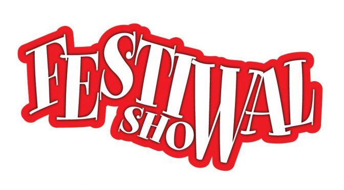 Festival Show 2016 da giugno a settembre. Finale all'Arena di Verona