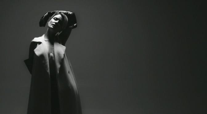 Olga Bell nuovo video
