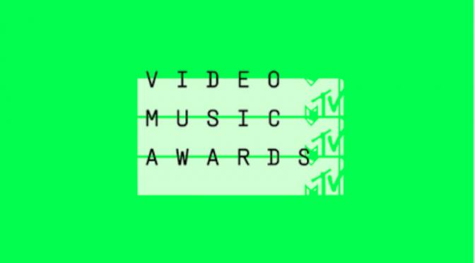 MTV Video Music Awards 2016 il 28 agosto da New York