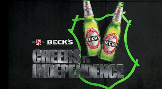 """""""Cheers To Independence Live"""" a Milano 15-17 giugno"""