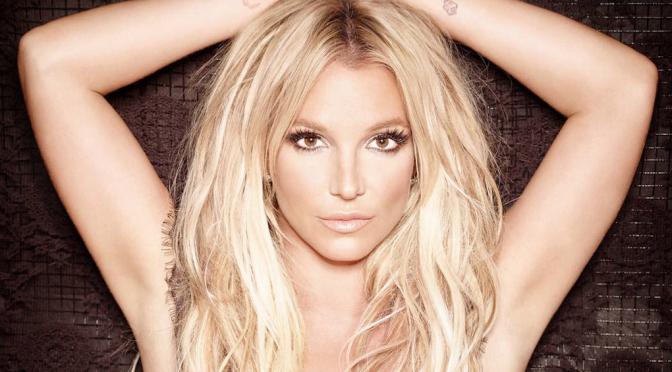 """""""Glory"""": la rivincita musicale (e vocale) di Britney"""