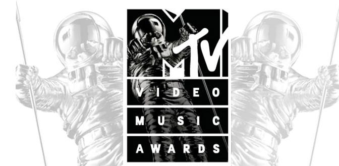 VMA 2016 logo