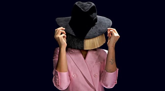 Ritorno sul dancefloor per Sia con 'Move Your Body'
