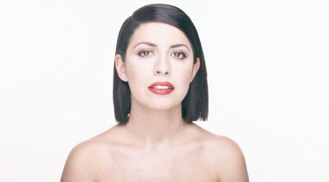 Lidia Schillaci nuovo singolo