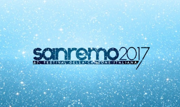 Sanremo 2017: la programmazione speciale di VH1