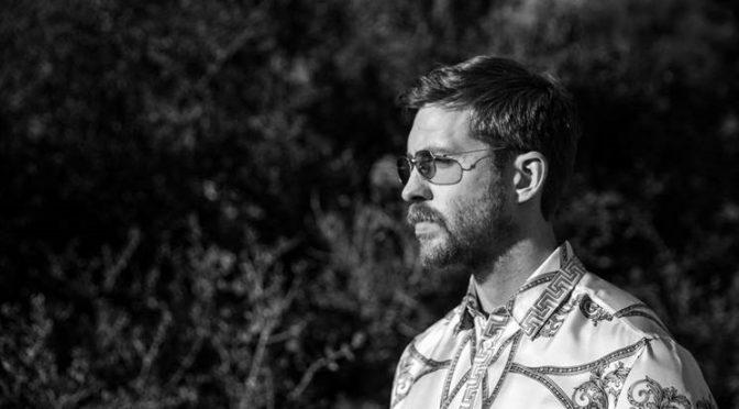 Calvin Harris: dal 30 giugno il nuovo album