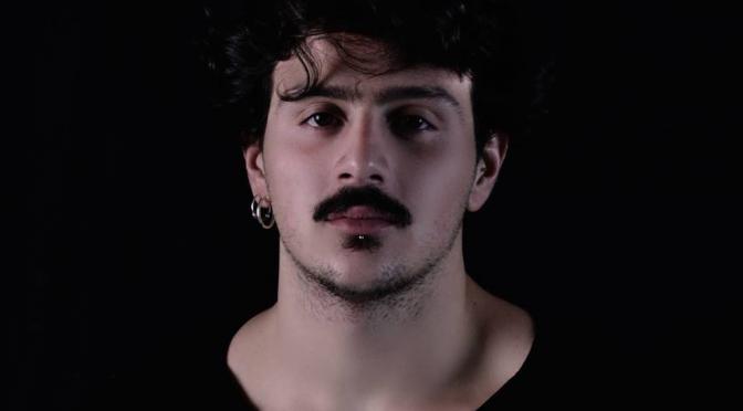 Leonardo Lamacchia, 'Le chiavi del mio mondo' nuovo singolo