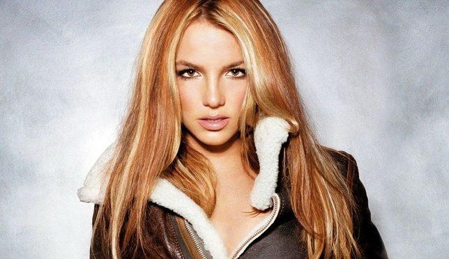 La curiosa sorte dei brani rifiutati da Britney (Prima parte)