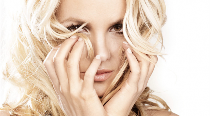 La curiosa sorte dei brani rifiutati da Britney (Quarta parte)