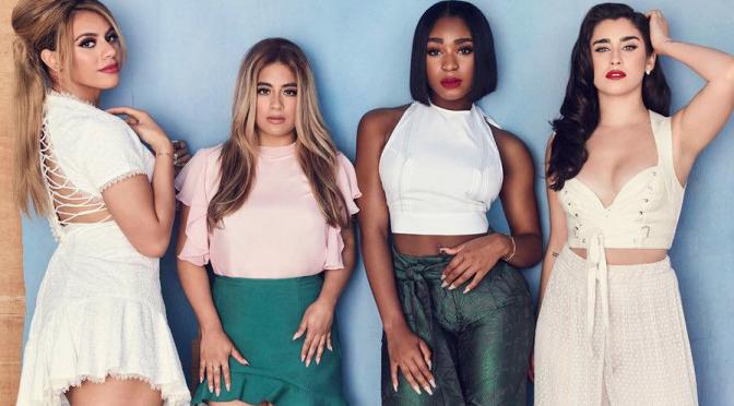 Le Fifth Harmony si sciolgono, il messaggio ai fan