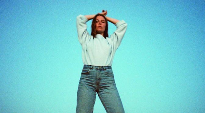 Maggie Rogers, Fallingwater è il nuovo singolo