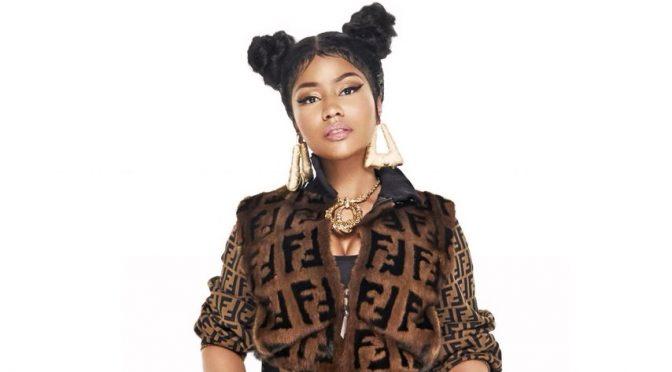 Nicki Minaj: rime al vetriolo per un ritorno da 'Queen'