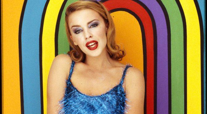 Kylie: 25 anni fa 'Confide In Me' e la fase indie